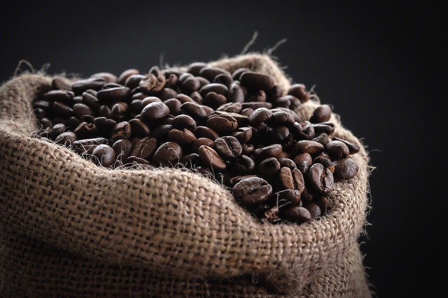 kaffee sack kompstierbare kaffeekapseln